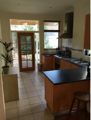 $190, Share-house, 4 bathrooms, Mell Street, Toorak VIC 3142
