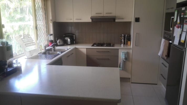 $155, Share-house, 4 bathrooms, Henry Cotton Drive, Parkwood QLD 4214