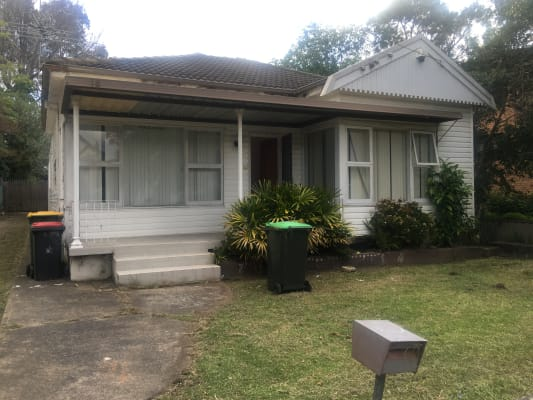 $120, Share-house, 6 bathrooms, Dudley Avenue, Bankstown NSW 2200