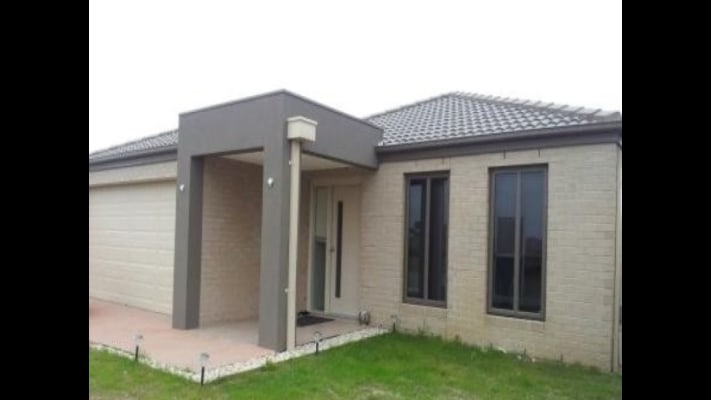 $170, Share-house, 2 rooms, Arden Avenue, Pakenham VIC 3810, Arden Avenue, Pakenham VIC 3810