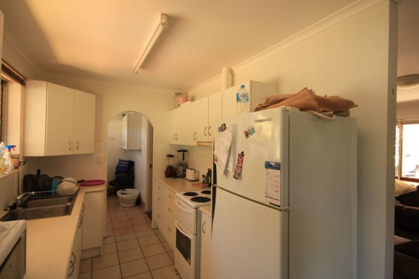 $130, Share-house, 3 bathrooms, Melody Street, Mermaid Waters QLD 4218