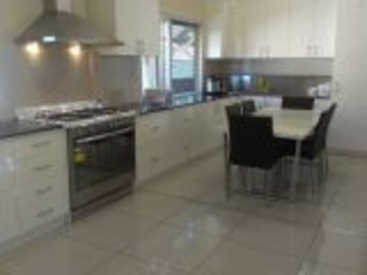 $140, Share-house, 4 bathrooms, Charlotte Street, Newtown QLD 4305