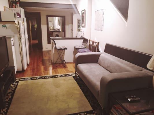 $220, Flatshare, 3 bathrooms, Bute Street, Seddon VIC 3011