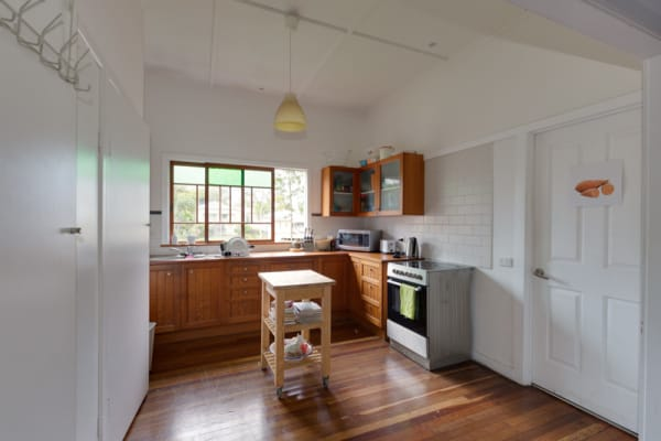 $170, Share-house, 4 bathrooms, Fleming Road, Herston QLD 4006