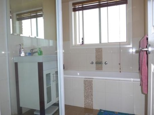 $115, Share-house, 2 rooms, Kearneys Drive, Orange NSW 2800, Kearneys Drive, Orange NSW 2800