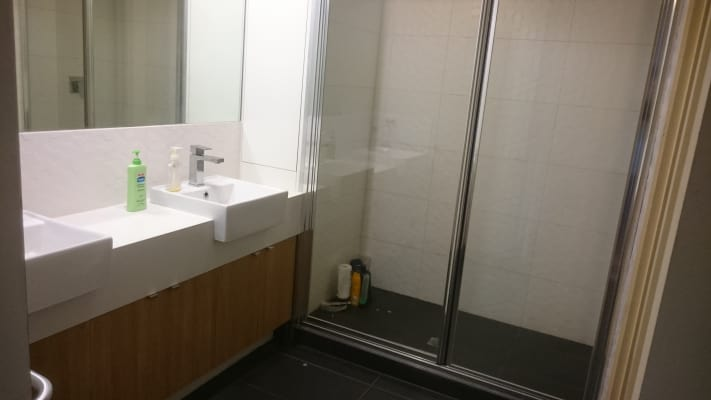 $390, Flatshare, 3 bathrooms, Dodds, Southbank VIC 3006