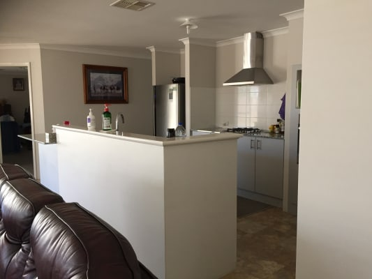 $170, Share-house, 4 bathrooms, Canterbury Trail, Harrisdale WA 6112