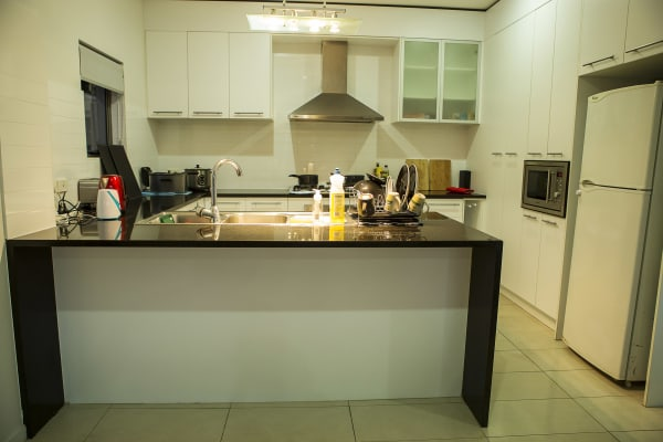 $185, Share-house, 4 bathrooms, Cunningham Street, Taringa QLD 4068