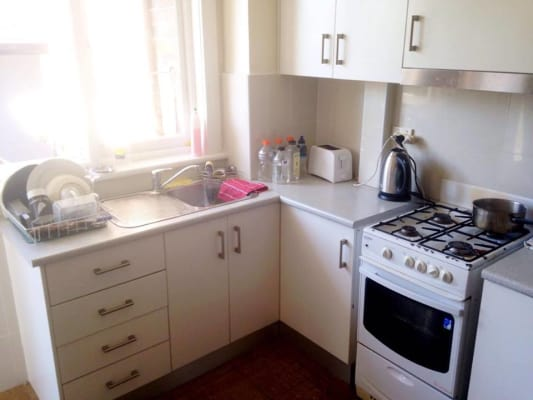 $180-315, Flatshare, 2 rooms, Old South Head Road, Bondi Beach NSW 2026, Old South Head Road, Bondi Beach NSW 2026