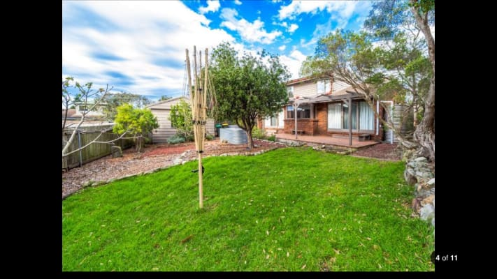 $260, Share-house, 4 bathrooms, Oorana Avenue, Phillip Bay NSW 2036