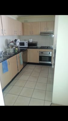 $170, Flatshare, 2 bathrooms, Bunn Street, Pyrmont NSW 2009