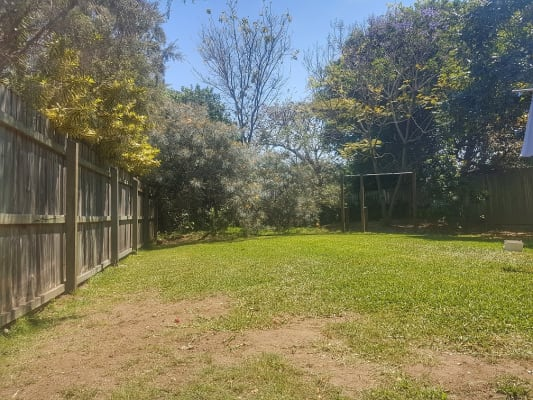 $160, Share-house, 2 bathrooms, Rodway Street, Zillmere QLD 4034