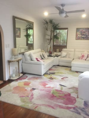 $170, Student-accommodation, 3 bathrooms, Young Street, Sunnybank QLD 4109