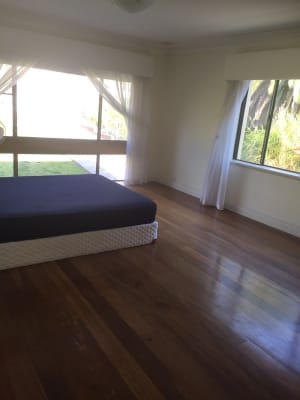 $200, Share-house, 5 bathrooms, Doongalla Road, Attadale WA 6156