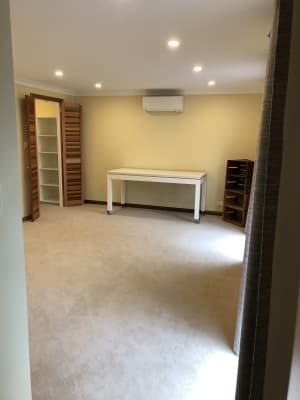 $200-300, Share-house, 3 rooms, Pebbly Hill Road, Cattai NSW 2756, Pebbly Hill Road, Cattai NSW 2756