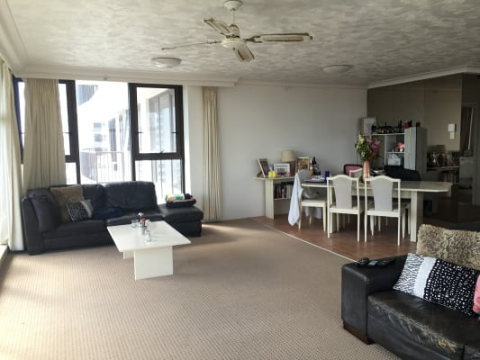$320, Flatshare, 2 bathrooms, Old Burleigh Road, Surfers Paradise QLD 4217