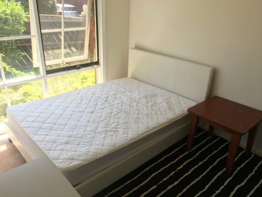 $195, Share-house, 5 bathrooms, Grange Road , Carnegie VIC 3163
