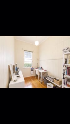 $150, Share-house, 3 bathrooms, Harding Street, Enoggera QLD 4051