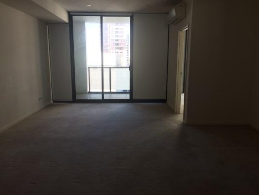 $350, Flatshare, 2 bathrooms, Cooper Street, Maroubra NSW 2035