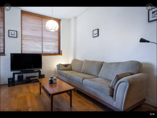 $420, Flatshare, 2 bathrooms, Australia Street, Camperdown NSW 2050
