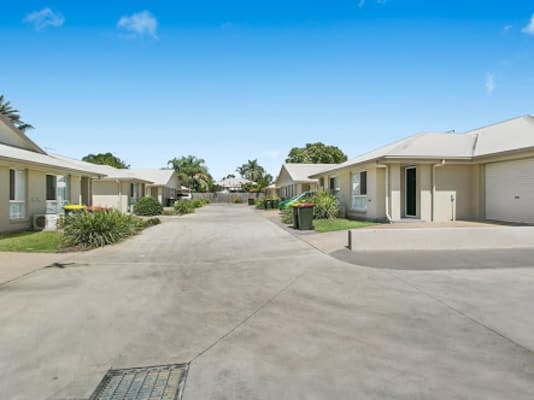 $150, Flatshare, 2 bathrooms, Richmond Street, Berserker QLD 4701