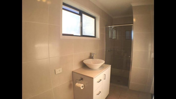 $200, Studio, 1 bathroom, Cootamundra Drive, Mountain Creek QLD 4557