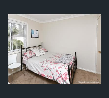 $200, Share-house, 3 bathrooms, Chisholm Place, Lloyd NSW 2650