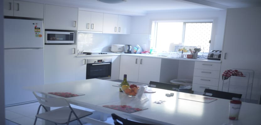 $165, Share-house, 5 bathrooms, Annerley Road, Woolloongabba QLD 4102
