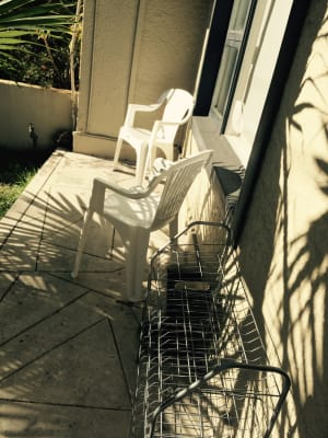 $270, Share-house, 3 bathrooms, Gardeners Rd, Rosebery NSW 2018