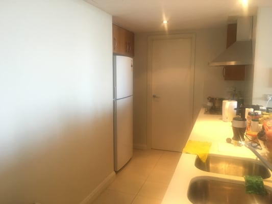 $530, Flatshare, 2 bathrooms, Liverpool Street, Sydney NSW 2000