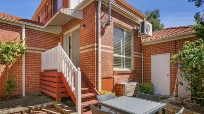 $190, Share-house, 5 bathrooms, Crows Lane, Glen Waverley VIC 3150