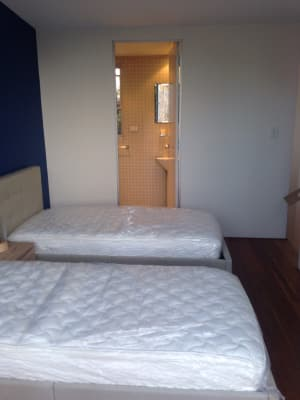 $200, Flatshare, 3 bathrooms, Murray Street, Pyrmont NSW 2009