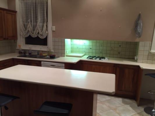 $165, Share-house, 5 bathrooms, Dandenong Road, Malvern East VIC 3145