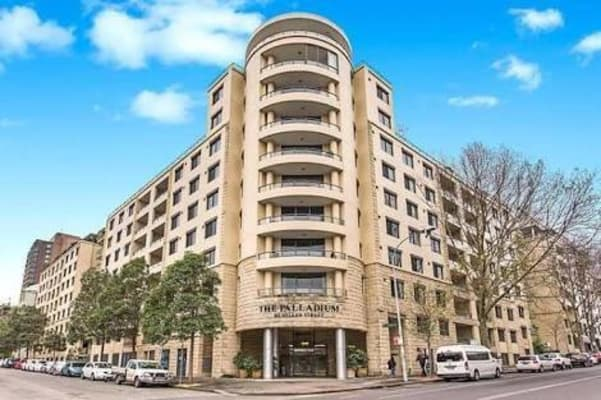 $160-180, Flatshare, 2 rooms, Miller Street, Pyrmont NSW 2009, Miller Street, Pyrmont NSW 2009