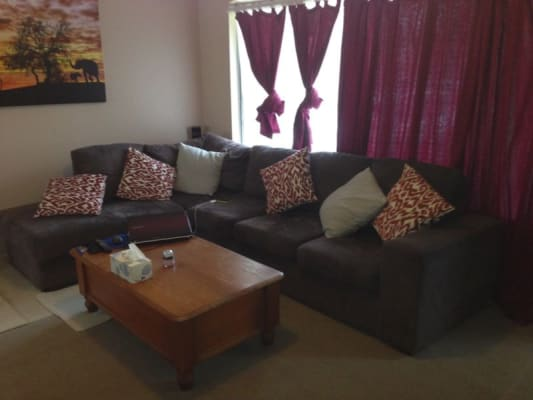 $170, Share-house, 3 bathrooms, Athol Street, Toukley NSW 2263