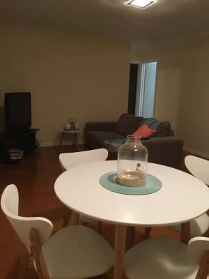 $140, Flatshare, 2 bathrooms, Hastings Street, Scarborough WA 6019