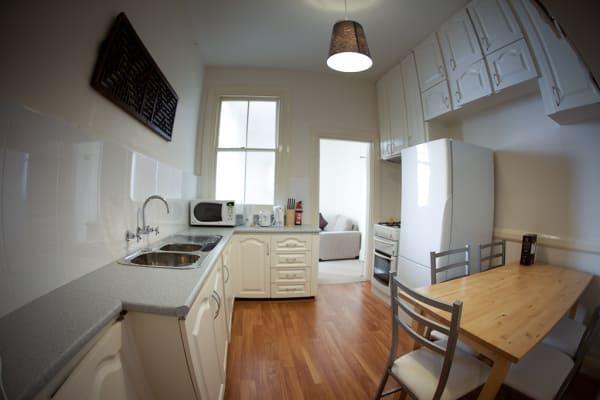 $300, Flatshare, 4 bathrooms, Whistler Street, Manly NSW 2095
