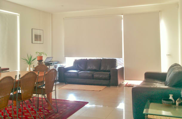 $200, Share-house, 2 rooms, Edward Street, Coburg VIC 3058, Edward Street, Coburg VIC 3058