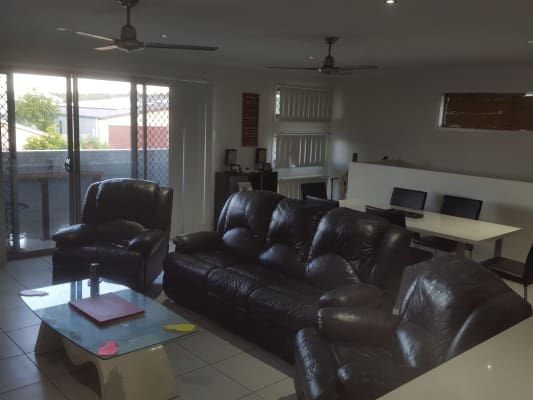$140, Share-house, 4 bathrooms, Brock Drive, Springfield Lakes QLD 4300