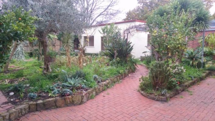 $260-300, Share-house, 3 rooms, Christmas Street, Northcote VIC 3070, Christmas Street, Northcote VIC 3070