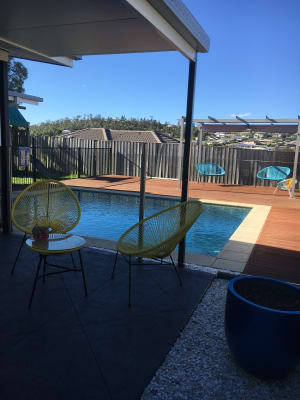 $190, Share-house, 4 bathrooms, Beerwah Street, Pacific Pines QLD 4211