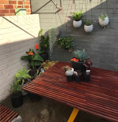 $180, Share-house, 2 bathrooms, Corlette Street, Cooks Hill NSW 2300