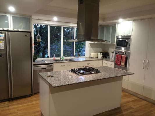$180, Share-house, 6 bathrooms, Ganges Street, West End QLD 4101
