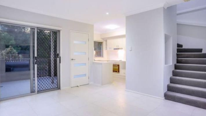 $166, Share-house, 3 bathrooms, Trouts Road, Chermside West QLD 4032