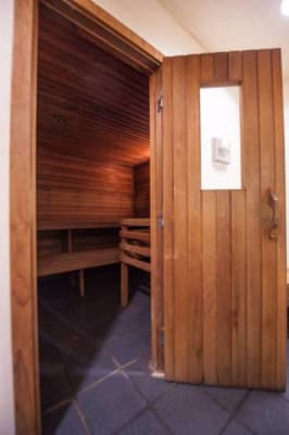 $150, Flatshare, 1 bathroom, Lygon Street, Carlton VIC 3053