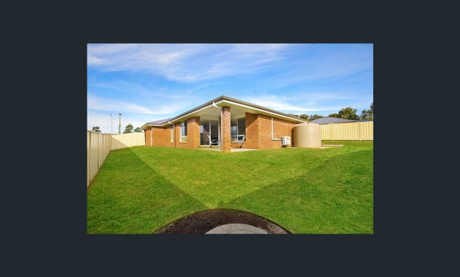 $165, Share-house, 3 bathrooms, Harry Crescent, Hamilton Valley NSW 2641