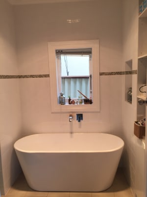 $235, Share-house, 3 bathrooms, Ewart St, Dulwich Hill NSW 2203