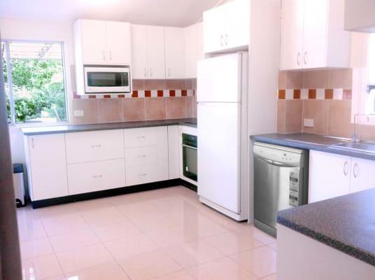 $195, Share-house, 4 bathrooms, Robert Street, Ryde NSW 2112