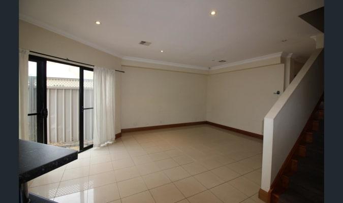 $245, Share-house, 2 rooms, Wilson Street, Prospect SA 5082, Wilson Street, Prospect SA 5082