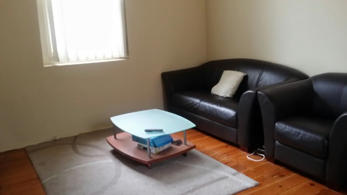 $150, Share-house, 4 bathrooms, Hughes Street, Mile End SA 5031
